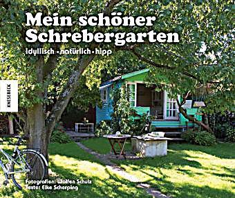 redirecting to artikel buch mein schoener schrebergarten. Black Bedroom Furniture Sets. Home Design Ideas
