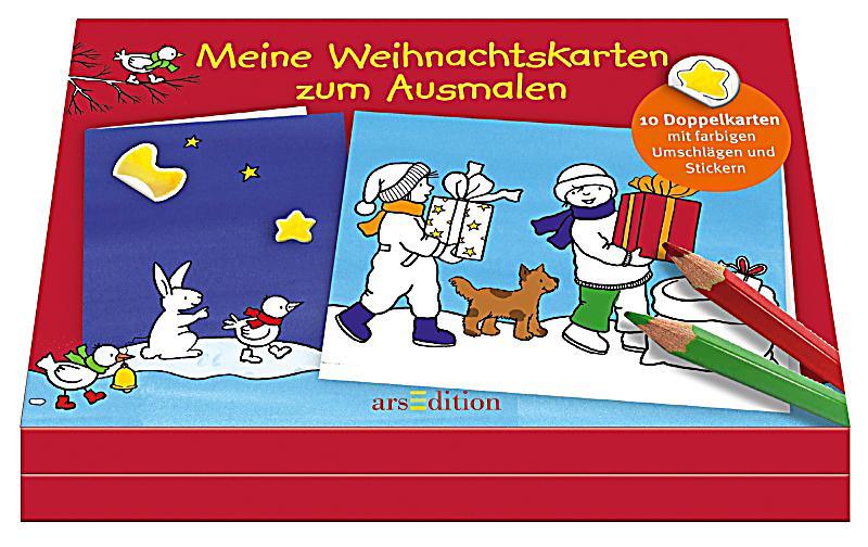 301 moved permanently - Weihnachtskarten zum ausdrucken ...