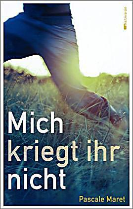 http://i1.weltbild.de/asset/vgw/mich-kriegt-ihr-nicht-093975682.jpg
