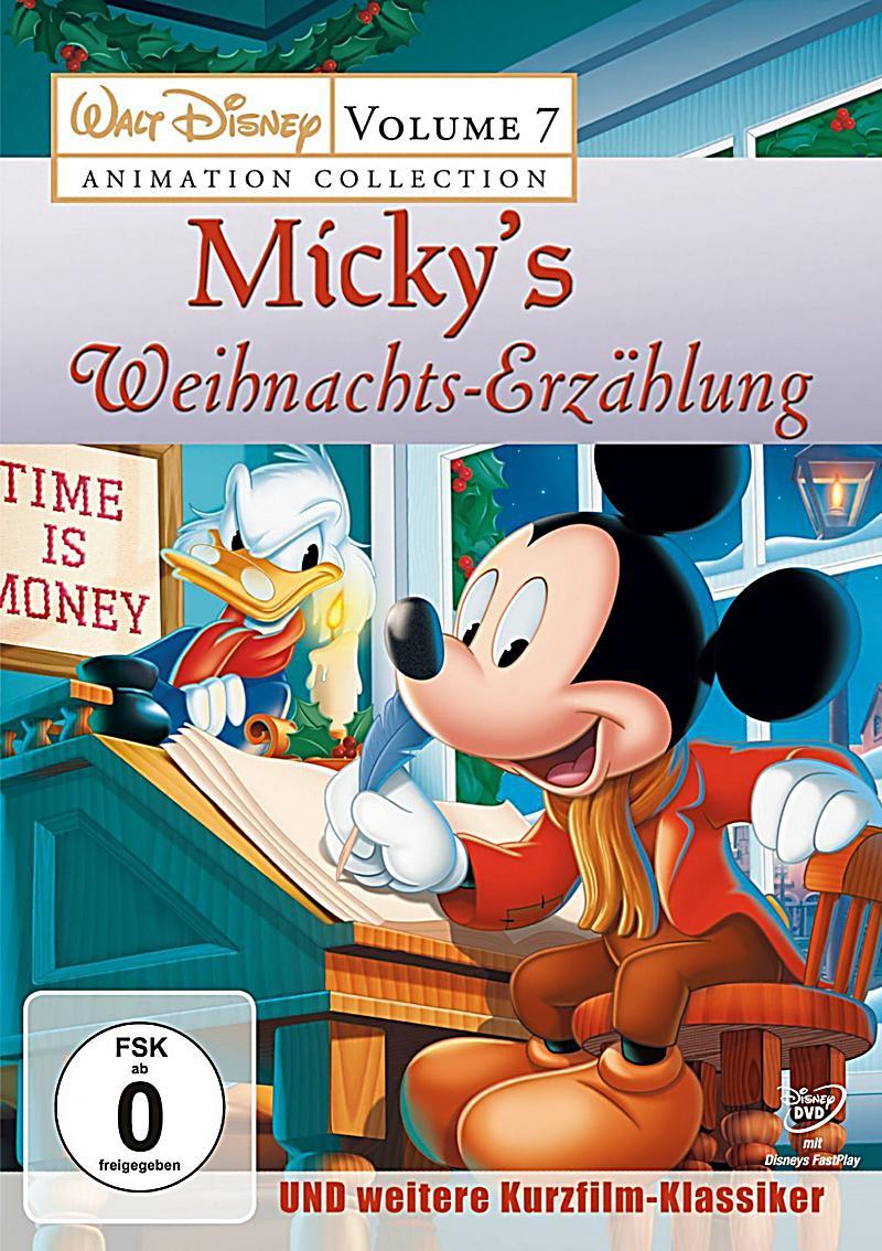 redirecting to artikel film mickys weihnachts erzaehlung. Black Bedroom Furniture Sets. Home Design Ideas