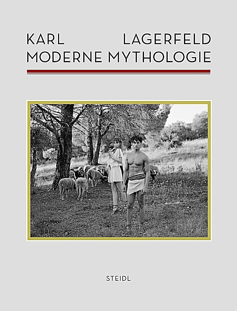 redirecting to artikel buch moderne mythologie 19073688 1. Black Bedroom Furniture Sets. Home Design Ideas
