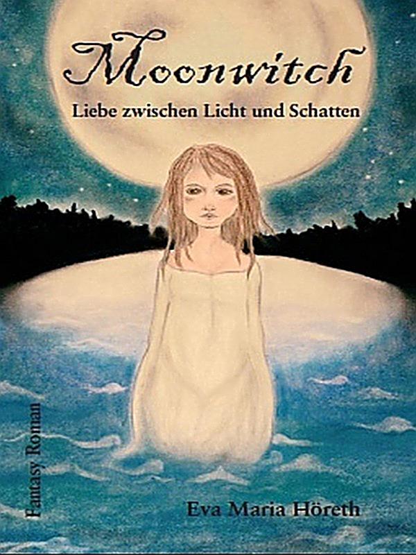 http://i1.weltbild.de/asset/vgw/moonwitch-liebe-zwischen-licht-und-schatten-096271274.jpg