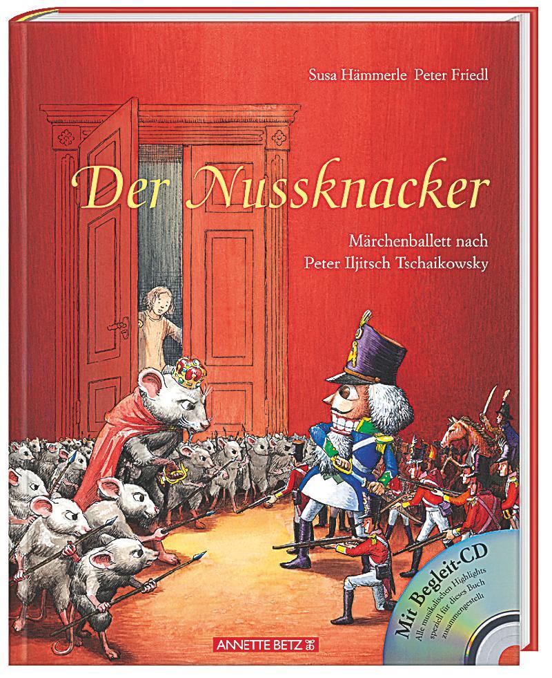 - musikbilderbuch-mit-audio-cd-titel-der-nussknacker-072088422
