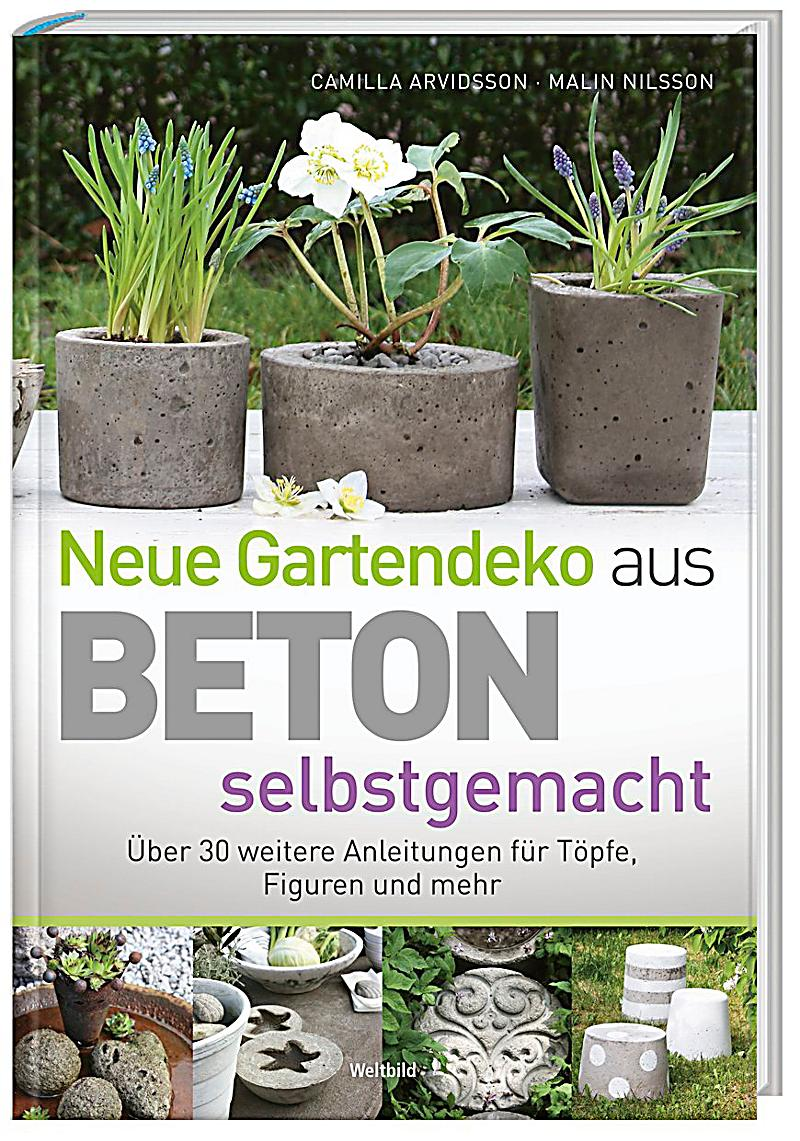redirecting to artikel buch neue garten deko aus beton selbstgemacht 18909863 1. Black Bedroom Furniture Sets. Home Design Ideas