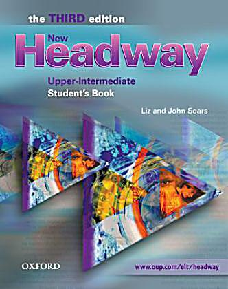 new headway upper intermediate pdf free download