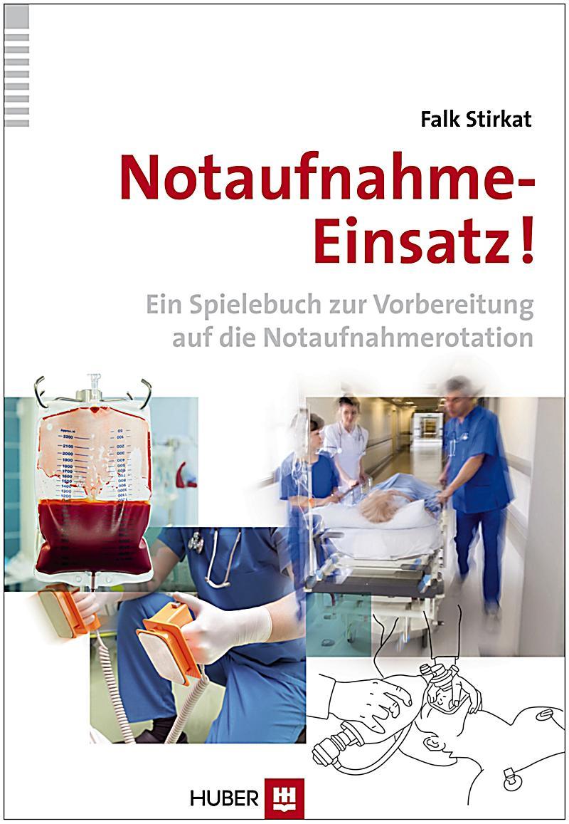 http://i1.weltbild.de/asset/vgw/notaufnahme-einsatz-087215550.jpg