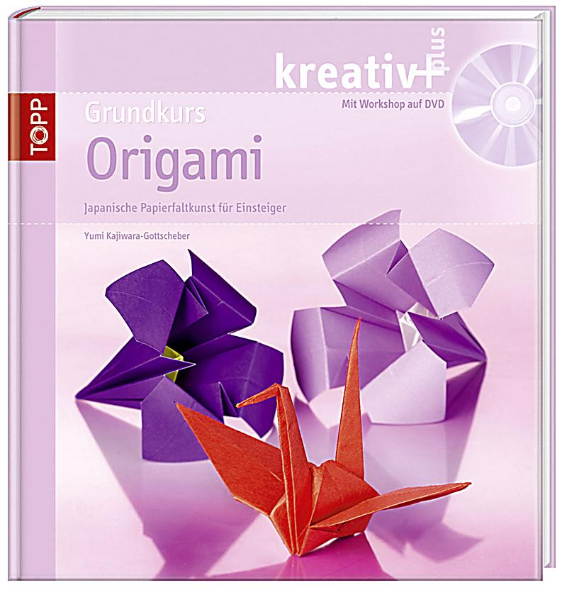 redirecting to artikel buch origami grundkurs m dvd. Black Bedroom Furniture Sets. Home Design Ideas