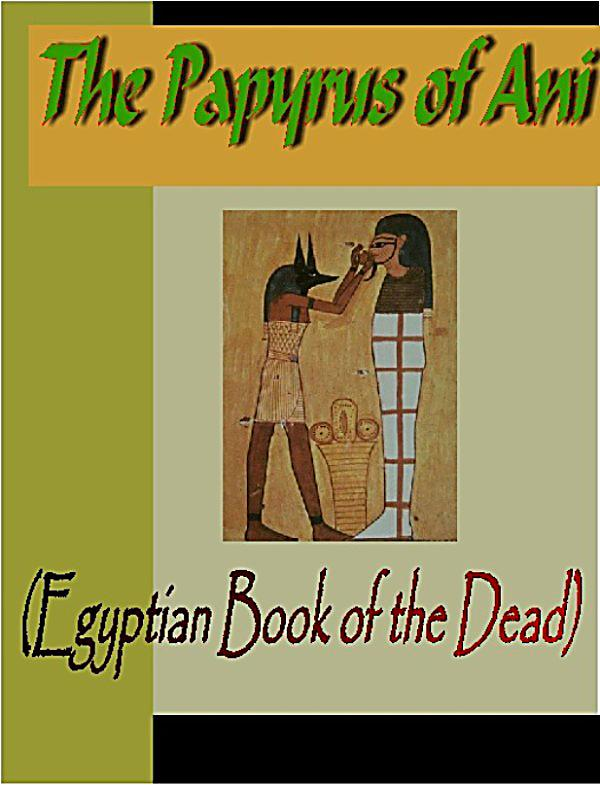 book of the dead faulkner pdf