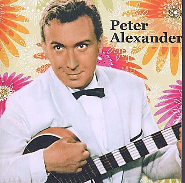 redirecting to artikel musik peter alexander 16975430 1. Black Bedroom Furniture Sets. Home Design Ideas