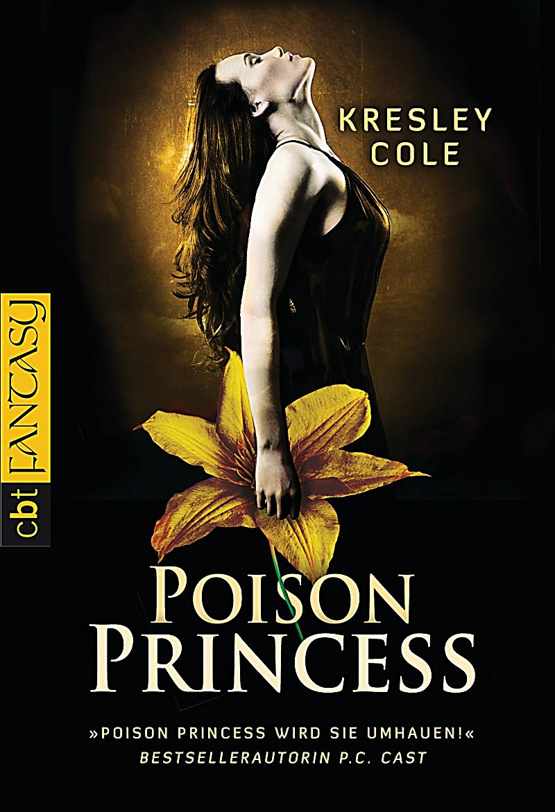lothaire kresley cole pdf download