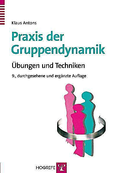 - praxis-der-gruppendynamik-072110720