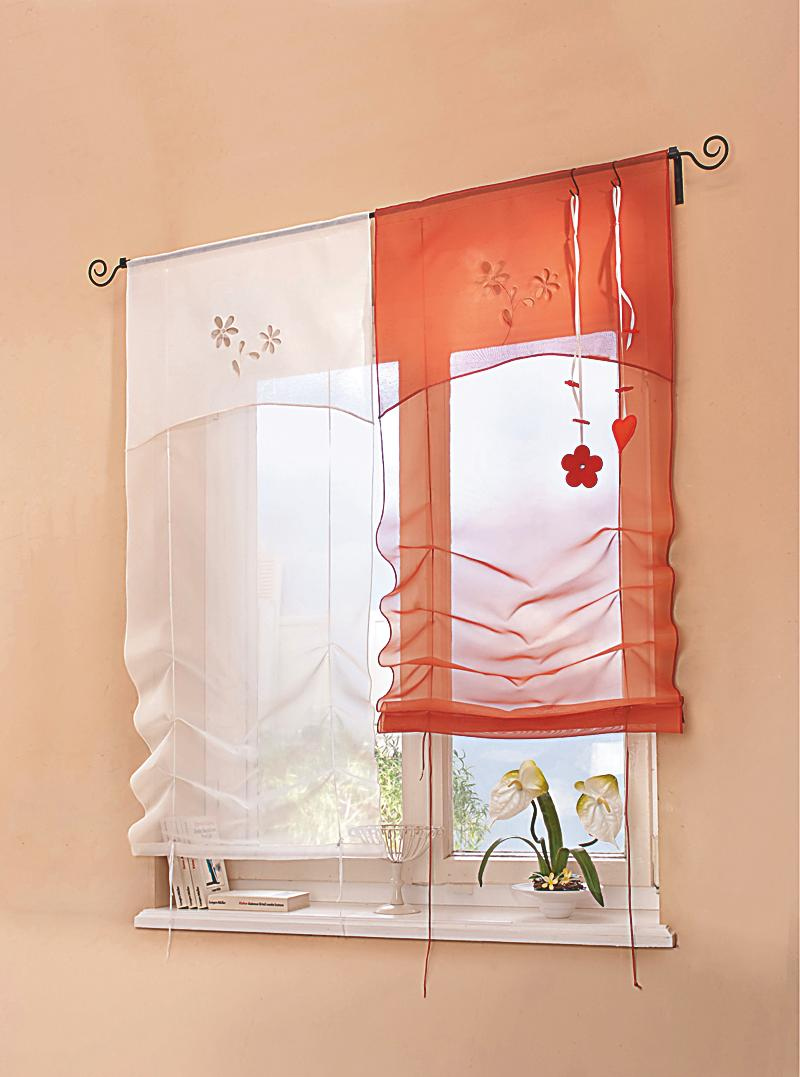 redirecting to suche raffrollo 45cm farbe orange. Black Bedroom Furniture Sets. Home Design Ideas