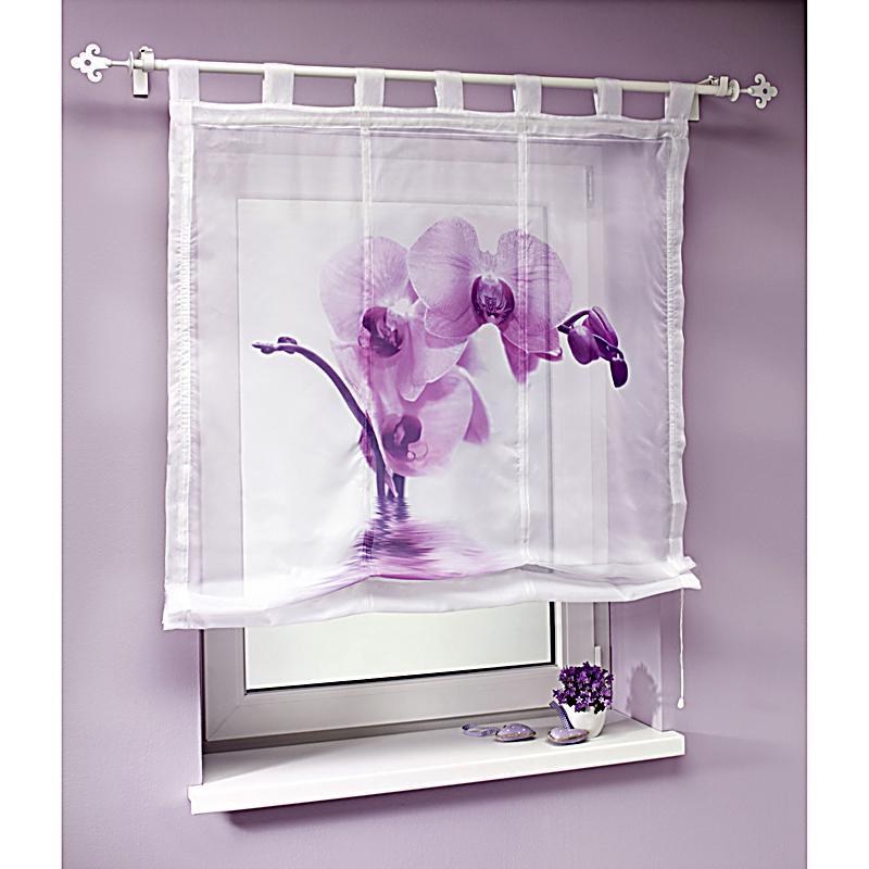 raffrollo mit motiv raffrollos digitaldruck motive ziller raumgestaltung raffrollos und rollos. Black Bedroom Furniture Sets. Home Design Ideas