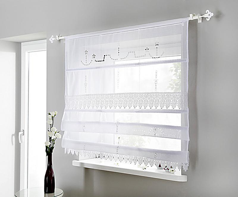 redirecting to suche raffrollo romance groesse 120 x 140 cm. Black Bedroom Furniture Sets. Home Design Ideas