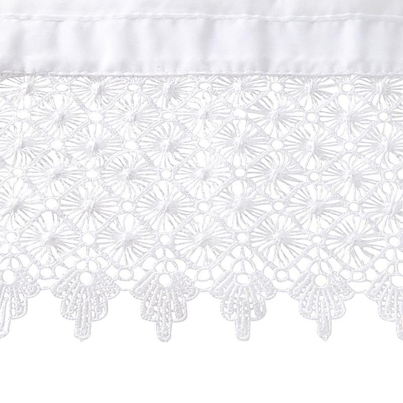 redirecting to suche textilien. Black Bedroom Furniture Sets. Home Design Ideas