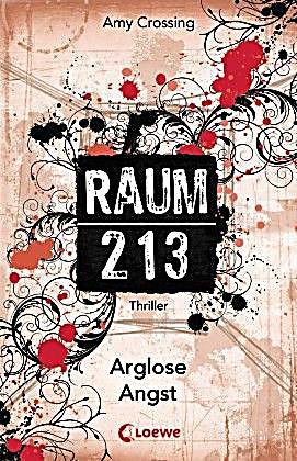 http://i1.weltbild.de/asset/vgw/raum-213-arglose-angst-085493513.jpg