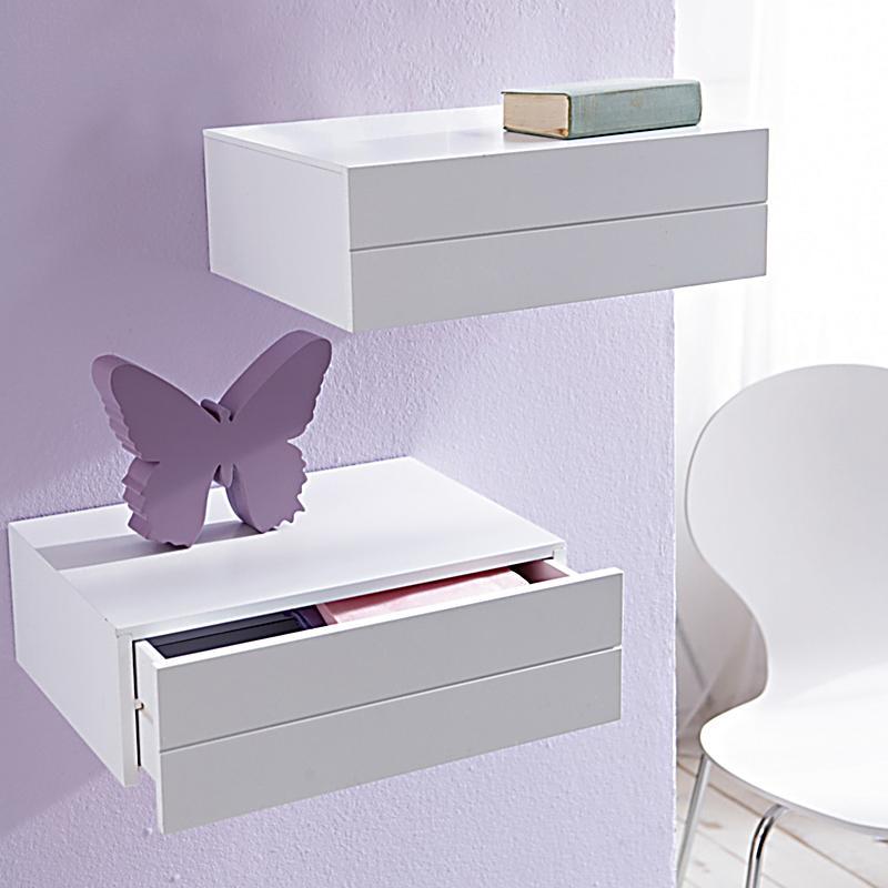 redirecting to artikel deko trends regal mit schubfach weiss 16880675 1. Black Bedroom Furniture Sets. Home Design Ideas