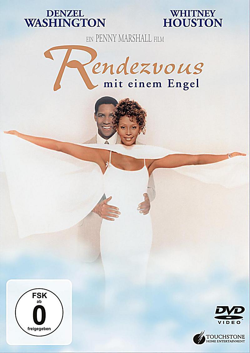 rendezvous mit einem engel