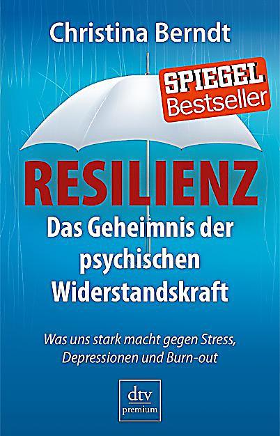 - resilienz-071864980