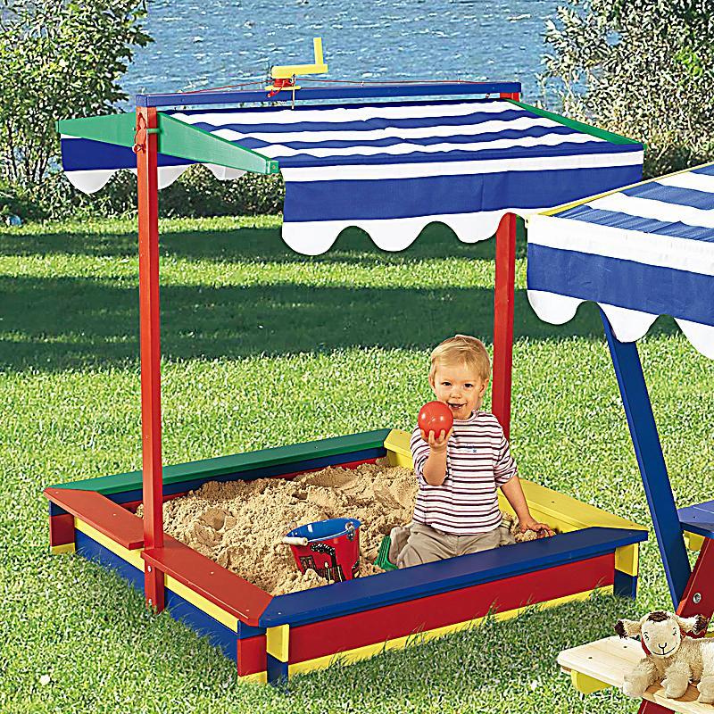 redirecting to suche sandkasten mit dach. Black Bedroom Furniture Sets. Home Design Ideas
