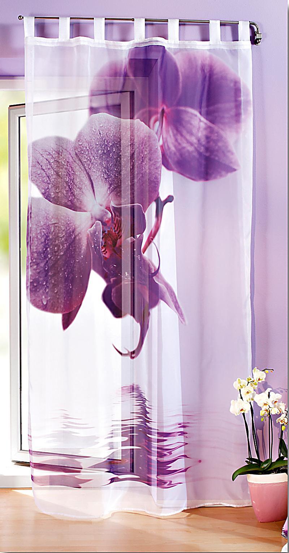 redirecting to artikel textilien schlaufenschal orchidee 17966039 1. Black Bedroom Furniture Sets. Home Design Ideas