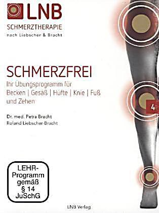 - schmerzfrei-dvd-072146173