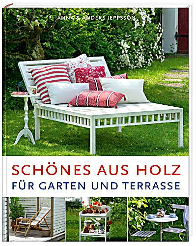 pin garten und terrasse gebunden on pinterest. Black Bedroom Furniture Sets. Home Design Ideas