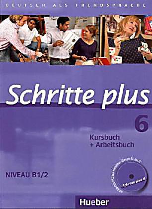 redirecting to artikel buch schritte plus deutsch als fremdsprache bd 6 kursbuch 16416843 1. Black Bedroom Furniture Sets. Home Design Ideas