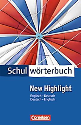 Highlight Deutsch