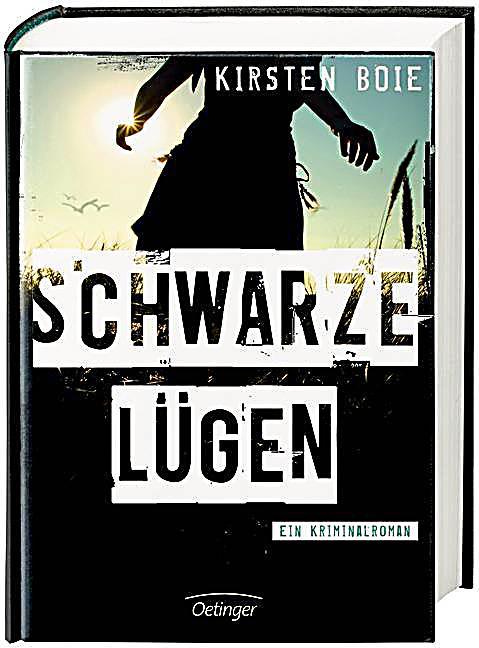 http://lenasbuecherwelt.blogspot.de/2014/06/rezension-kirsten-boie-schwarze-lugen.html