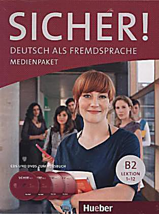 external image sicher-b2-2-audio-cds-und-dvd-zum-kursbuch-lektion-1-072112306.jpg