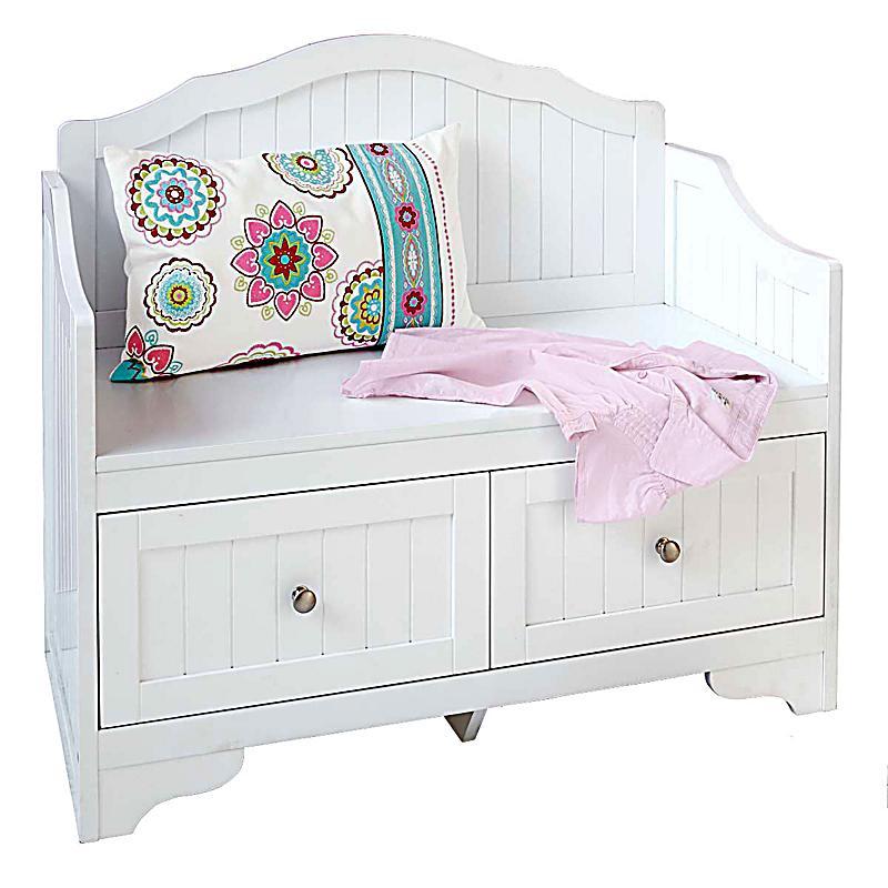 redirecting to artikel deko trends sitzbank lone weiss 17896727 1. Black Bedroom Furniture Sets. Home Design Ideas