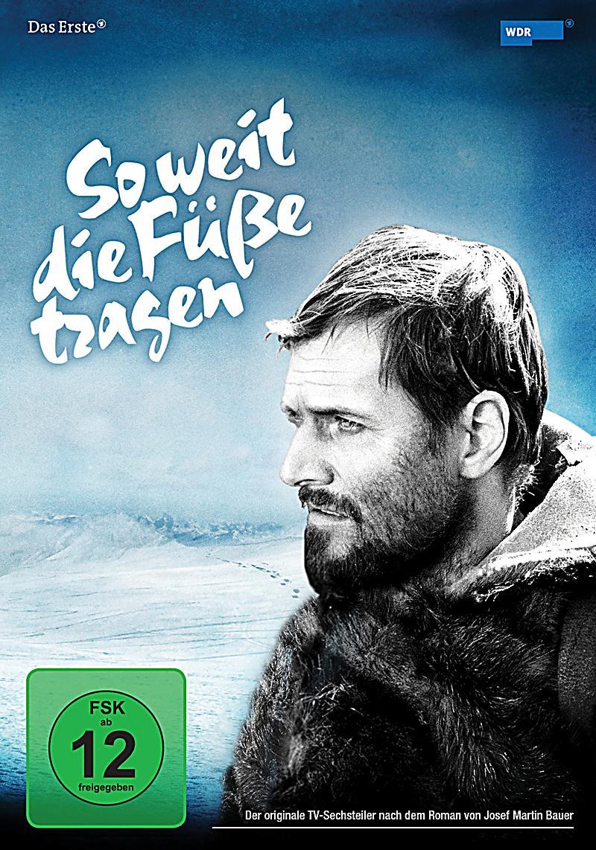 Weit Dvd