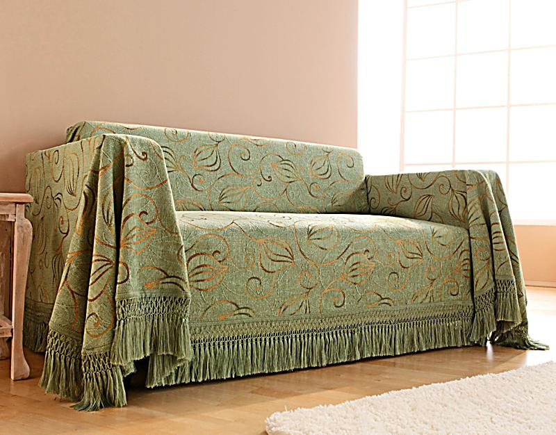 redirecting to suche sofaueberwurf fioccino 155 x 190 cm. Black Bedroom Furniture Sets. Home Design Ideas