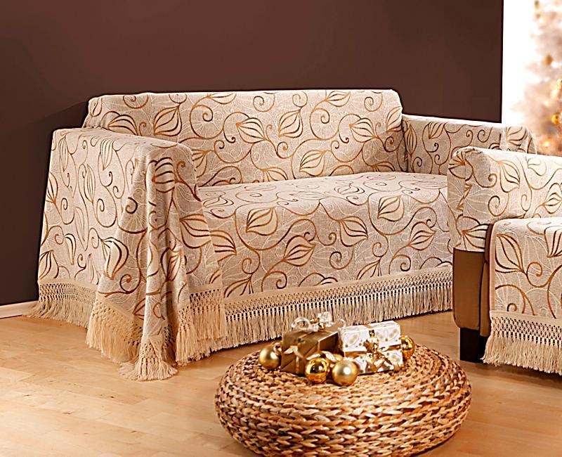 redirecting to suche sofaueberwurf fioccino 155 x 190 cm farbe natur. Black Bedroom Furniture Sets. Home Design Ideas