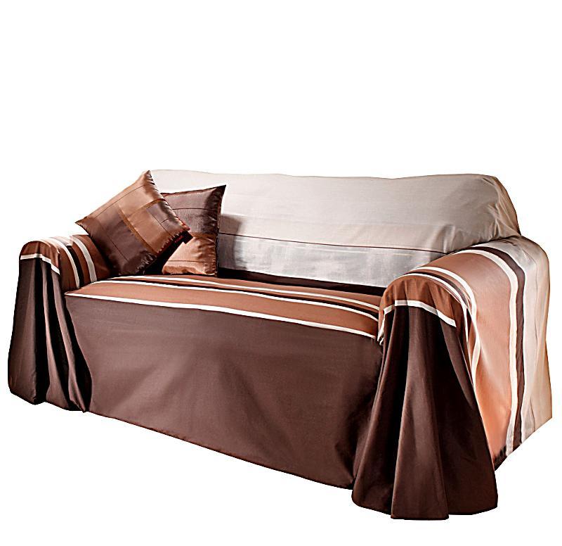 redirecting to suche sofaueberwurf noisette groesse. Black Bedroom Furniture Sets. Home Design Ideas