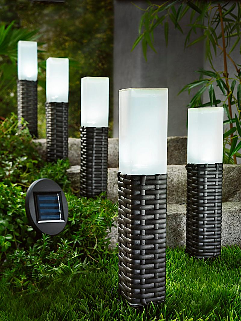 redirecting to artikel deko trends solar gartenstecker. Black Bedroom Furniture Sets. Home Design Ideas