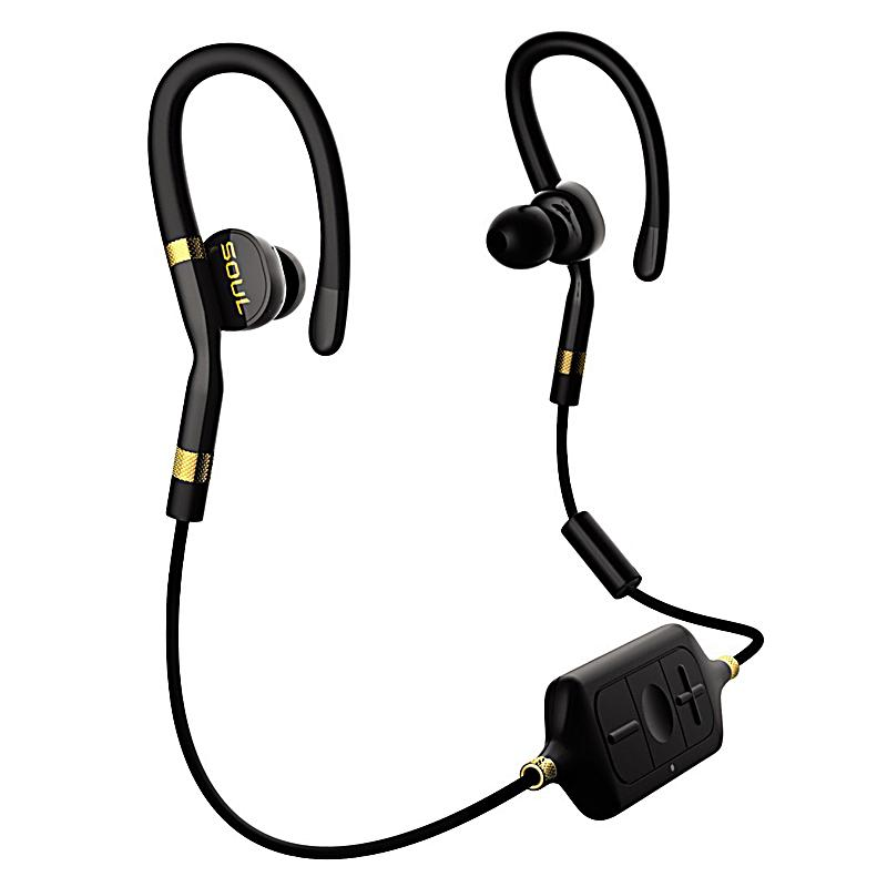 redirecting to artikel elektronik soul bluetooth in ear kopfhoerer run free schwarz 17569998 1