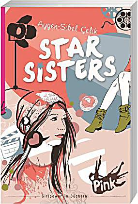 http://lenasbuecherwelt.blogspot.de/2014/06/rezension-aygen-sibel-celik-star-sisters.html
