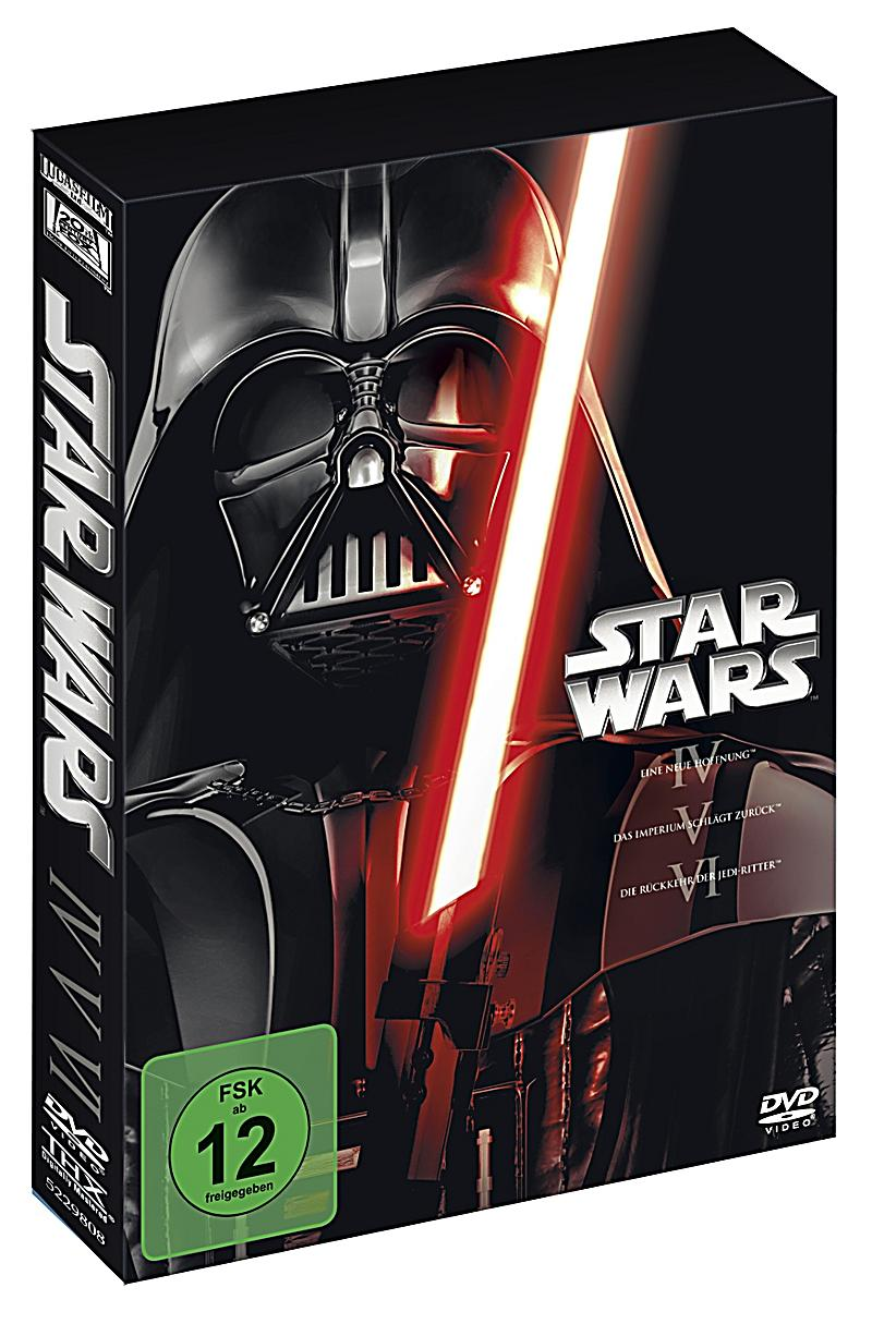 Star wars das erwachen der macht harrison ford german blu ray cover german dvd covers