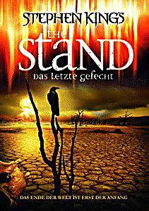 Stephen Kings The Stand – Das Letzte Gefecht