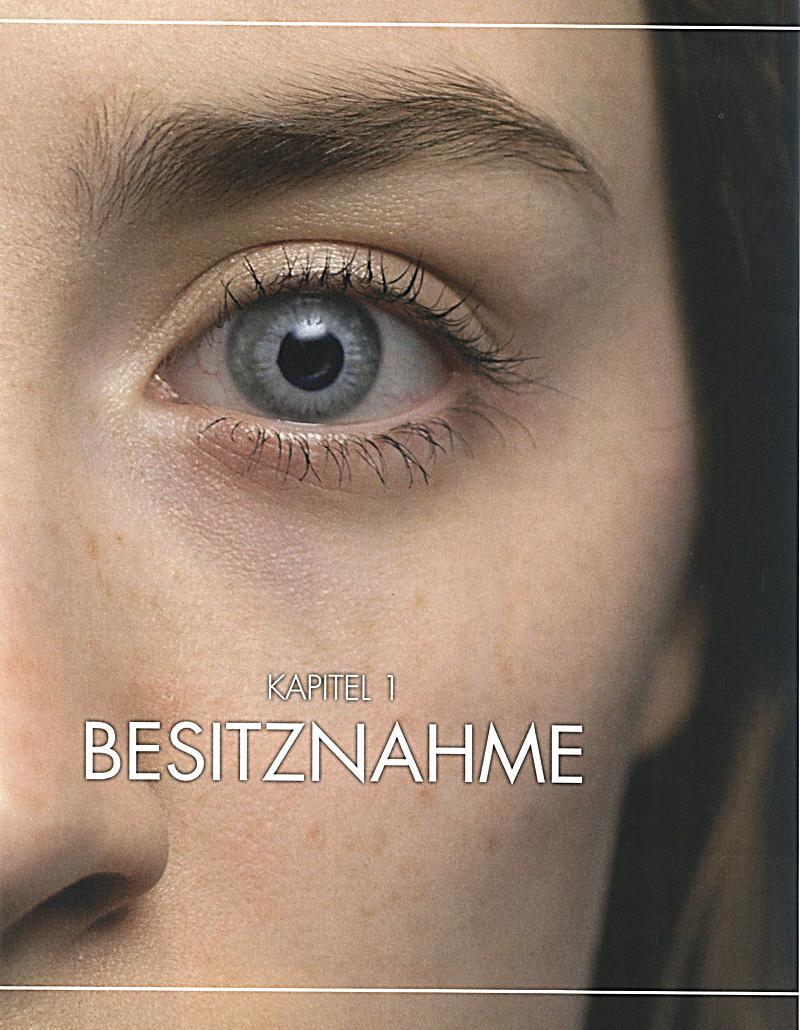 Stephenie Meyers Seelen Das Offizielle Buch Zum Film Pictures