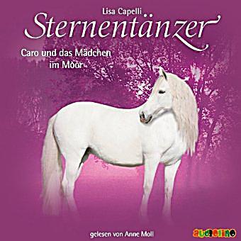 - sternentaenzer-caro-und-das-maedchen-im-moor-2-audio-072075523