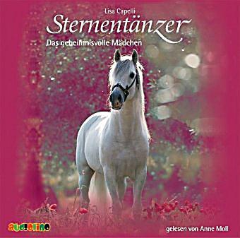 - sternentaenzer-das-geheimnisvolle-maedchen-2-audio-072227491