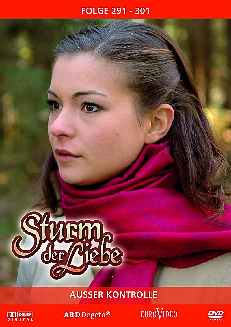 Sturm-Der-Liebe