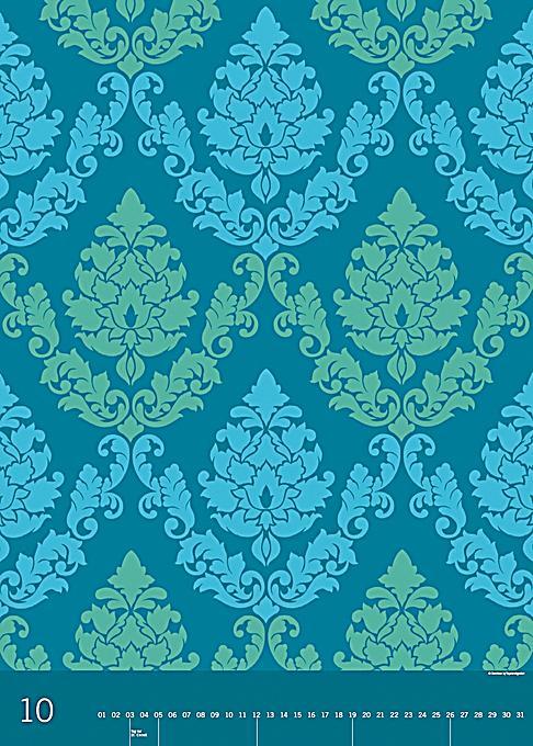 redirecting to suche tapeten design 2014. Black Bedroom Furniture Sets. Home Design Ideas