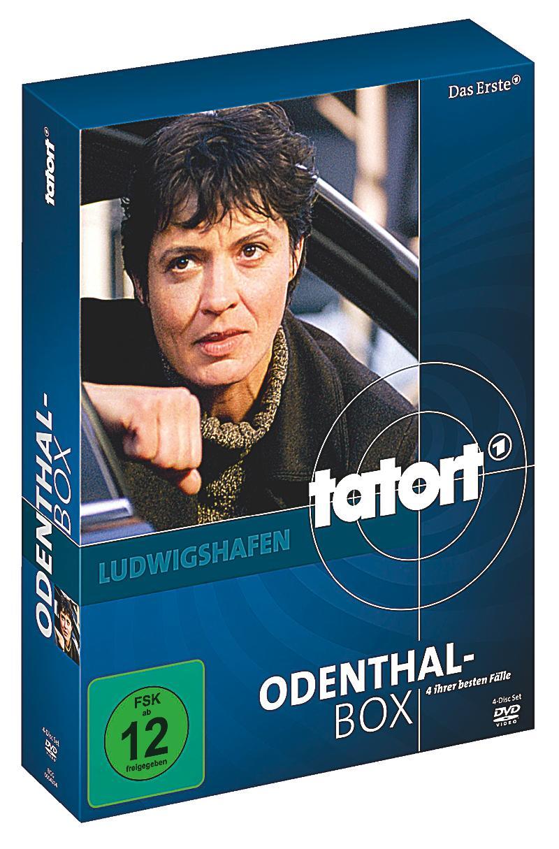Tatort Odenthal