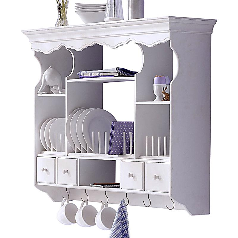 redirecting to artikel deko trends tellerregal farbe weiss 17347793 1. Black Bedroom Furniture Sets. Home Design Ideas