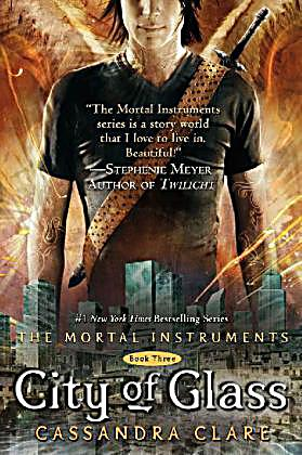 http://i1.weltbild.de/asset/vgw/the-mortal-instruments-city-of-glass-072444864.jpg