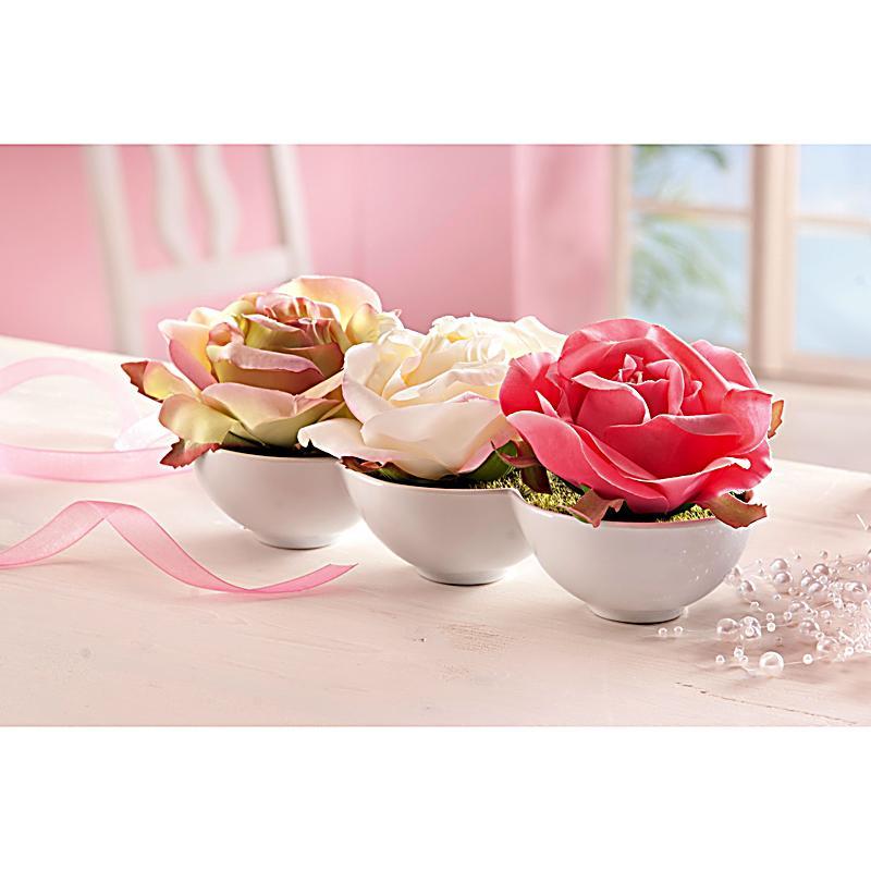 Redirecting to suche tischdeko rosen for Tischdeko bestellen